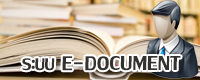 E DOCUMENT